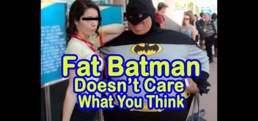 Fat-Batman-Girl-pose-wide-12