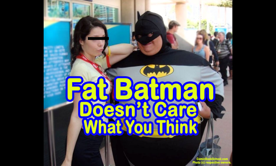 Fat-Batman-Girl-pose-wide-12